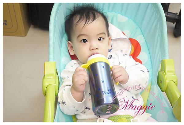 Pacific Baby美國不鏽鋼保溫太空瓶 (16).JPG