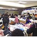 2013 chicco特賣會 (11).jpg