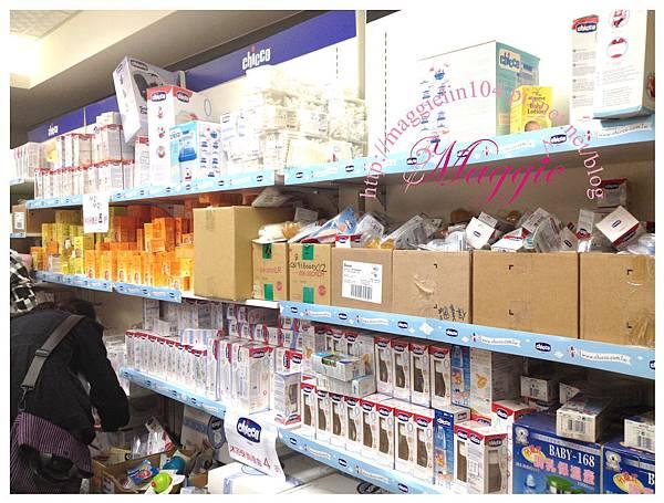 2013 chicco特賣會 (12).jpg