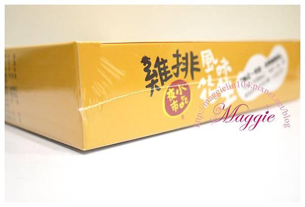 雞排風味花生 (1).JPG