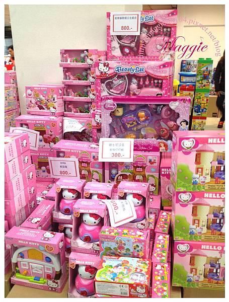 繽紛聖誕快樂玩具禮品特賣會 (5).jpg