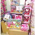 繽紛聖誕快樂玩具禮品特賣會 (8).jpg