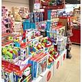繽紛聖誕快樂玩具禮品特賣會 (9).jpg