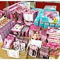 繽紛聖誕快樂玩具禮品特賣會 (10).jpg