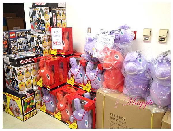 繽紛聖誕快樂玩具禮品特賣會 (12).jpg