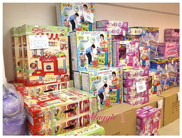 繽紛聖誕快樂玩具禮品特賣會 (13).jpg