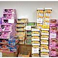 繽紛聖誕快樂玩具禮品特賣會 (14).jpg
