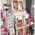 繽紛聖誕快樂玩具禮品特賣會 (15).jpg