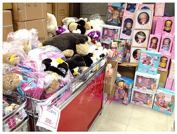繽紛聖誕快樂玩具禮品特賣會 (22).jpg