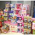 繽紛聖誕快樂玩具禮品特賣會 (23).jpg