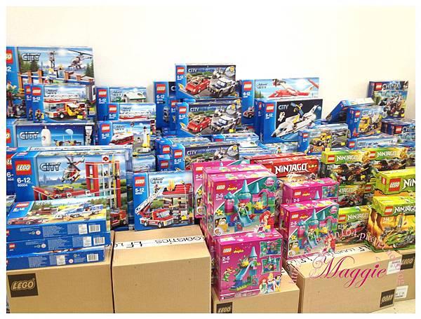 繽紛聖誕快樂玩具禮品特賣會 (28).jpg