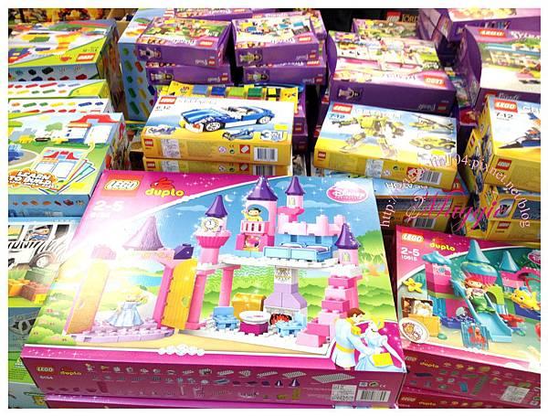 繽紛聖誕快樂玩具禮品特賣會 (31).jpg