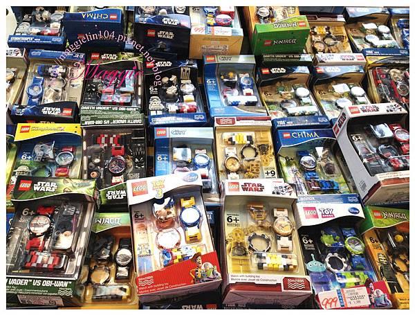 繽紛聖誕快樂玩具禮品特賣會 (33).jpg