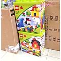 繽紛聖誕快樂玩具禮品特賣會 (35).jpg
