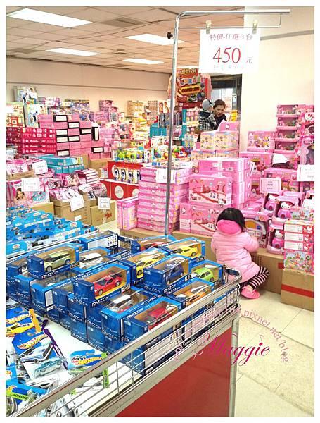 繽紛聖誕快樂玩具禮品特賣會 (37).jpg