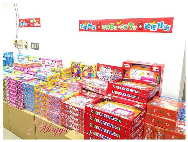 繽紛聖誕快樂玩具禮品特賣會 (41).jpg