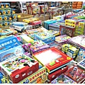 繽紛聖誕快樂玩具禮品特賣會 (42).jpg