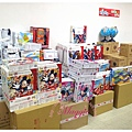 繽紛聖誕快樂玩具禮品特賣會 (43).jpg