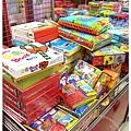 繽紛聖誕快樂玩具禮品特賣會 (45).jpg