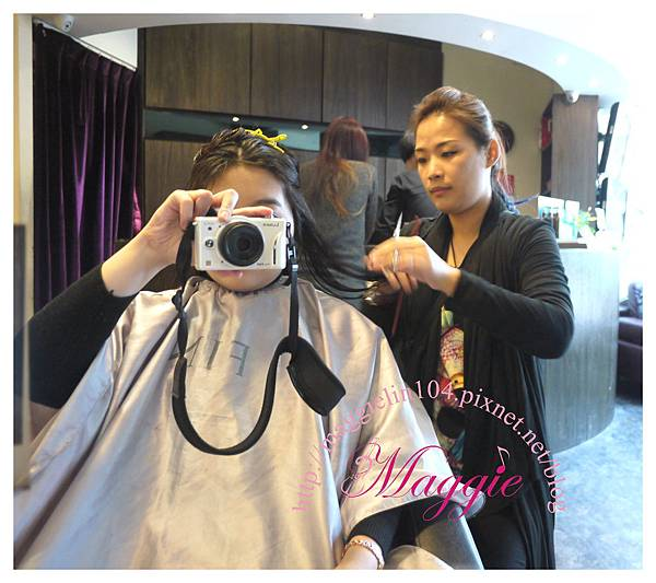 FIN Hair (6).JPG