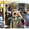 FIN Hair (8).JPG