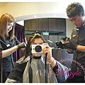 FIN Hair (9).JPG