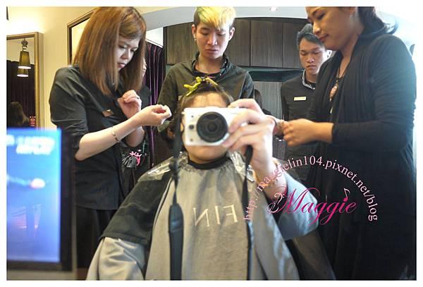 FIN Hair (11).JPG