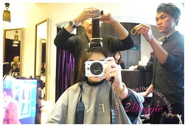 FIN Hair (12).JPG