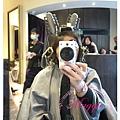 FIN Hair (13).JPG