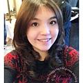 FIN Hair (15).JPG