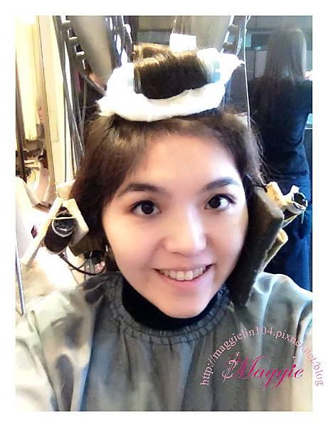 FIN Hair (14).JPG