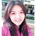 FIN Hair (20).JPG
