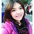 FIN Hair (21).JPG