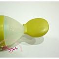 SQUIRT副食品餵食器 (7).JPG