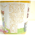 金車_高頓風味粥 (3).JPG