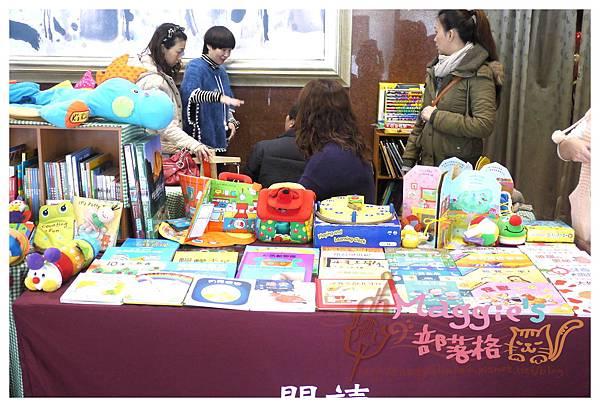 2014 mothercare特賣會 (1).JPG