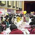 2014 mothercare特賣會 (3).JPG