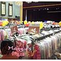 2014 mothercare特賣會 (5).JPG
