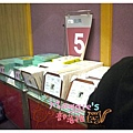 2014 mothercare特賣會 (8).JPG