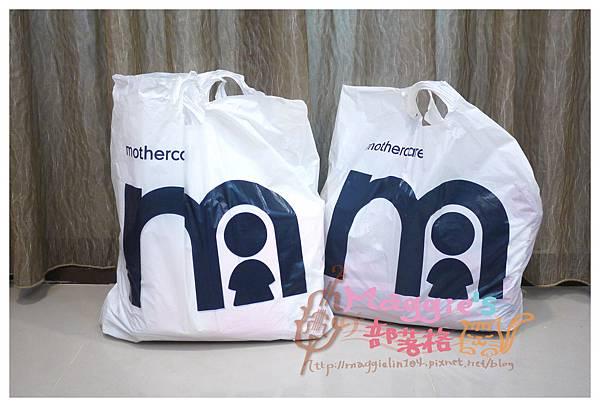 2014 mothercare特賣會 (17).JPG