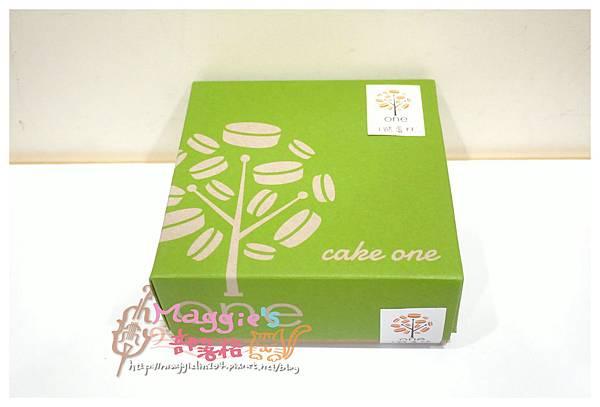 1號蛋糕 (1).JPG