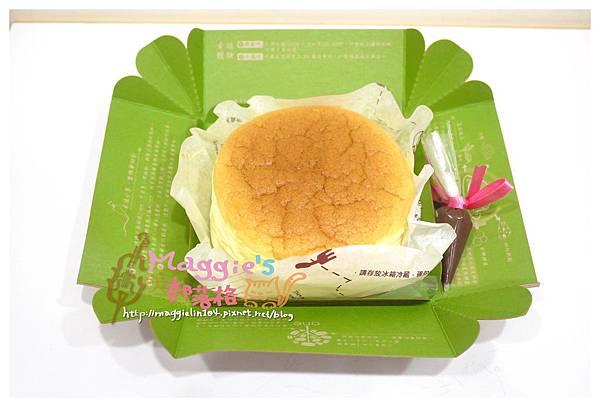 1號蛋糕 (6).JPG