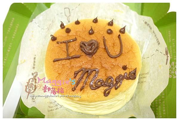 1號蛋糕 (11).JPG