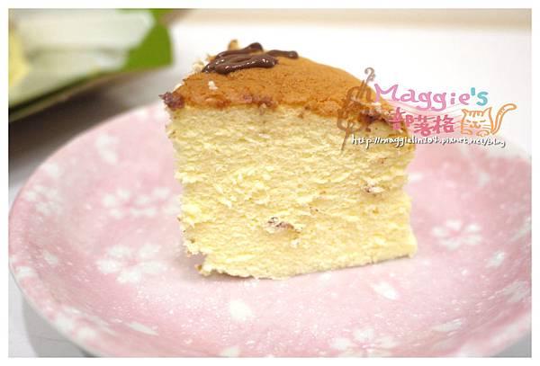 1號蛋糕 (12).JPG