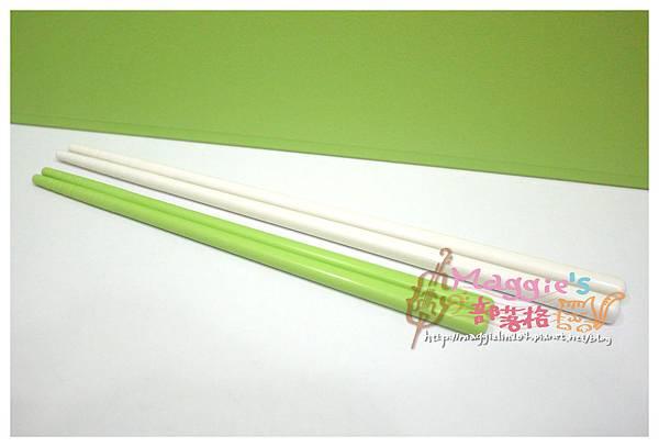 尚爵滅菌砧板.餐具 (13).JPG