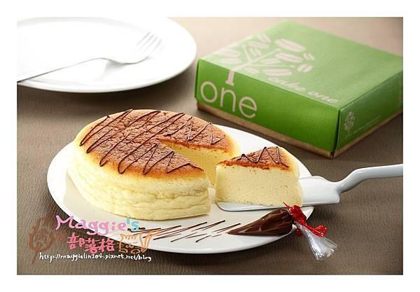 1號蛋糕 (13)