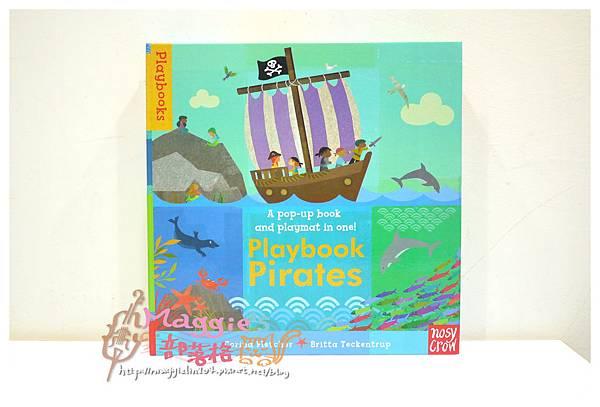 Playbook 立體遊戲書 (4).JPG