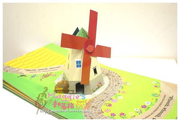 Playbook 立體遊戲書 (25).JPG