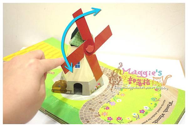 Playbook 立體遊戲書 (26).JPG