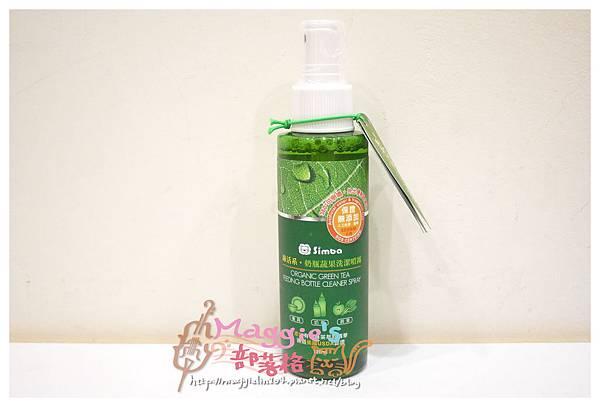 綠活系奶瓶蔬果洗潔噴霧 (1).JPG